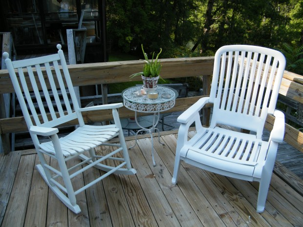 Diy outdoor wooden rocking chair plans wooden pdf redwood for Porch rocker plans